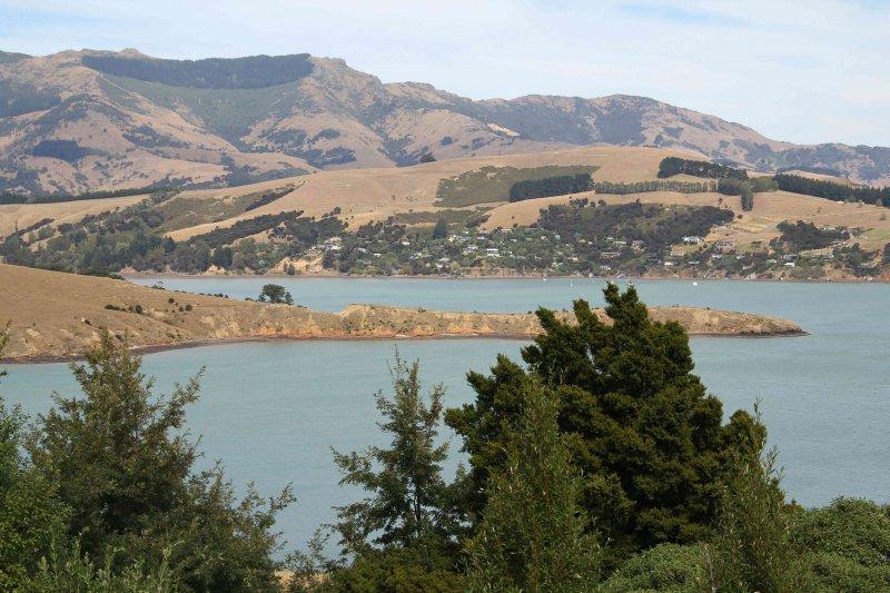 NZ-Southland0009.jpg