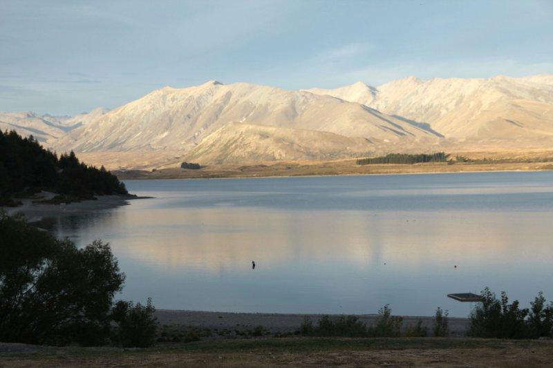 NZ-Southland0038.jpg
