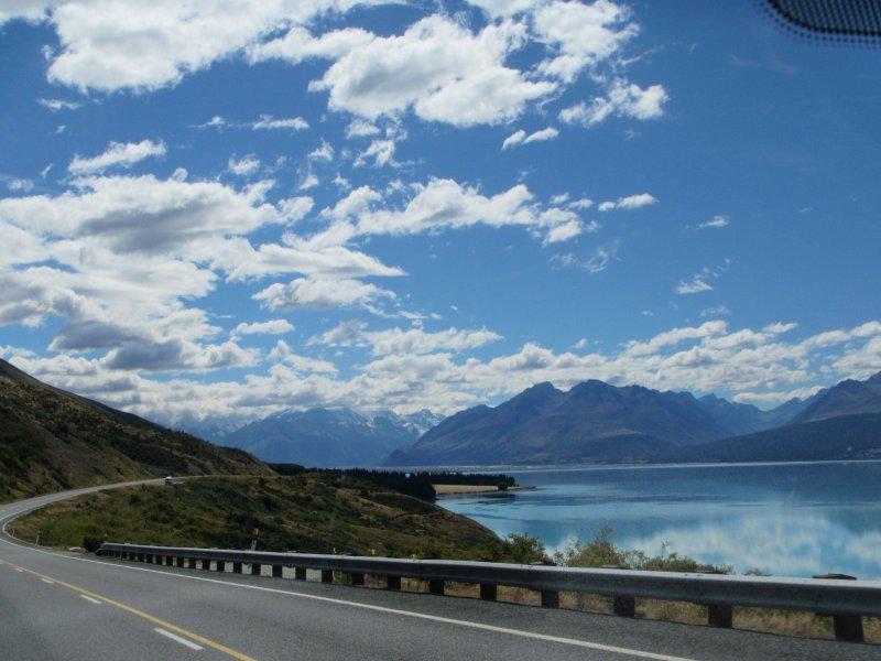 NZ-Southland0067.jpg
