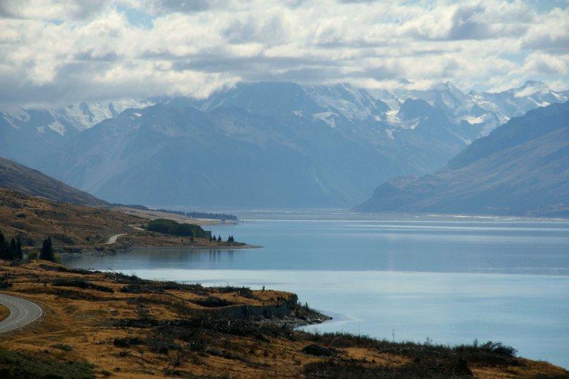 NZ-Southland0124.jpg