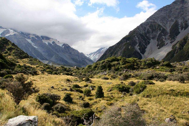 NZ-Southland0145.jpg