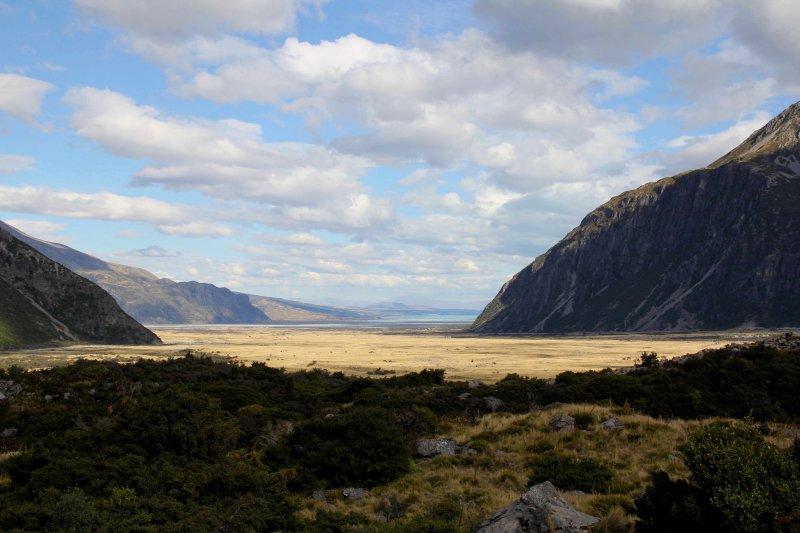 NZ-Southland0157.jpg