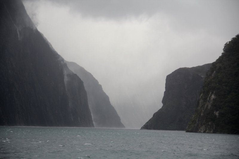 NZ-Southland0424.jpg