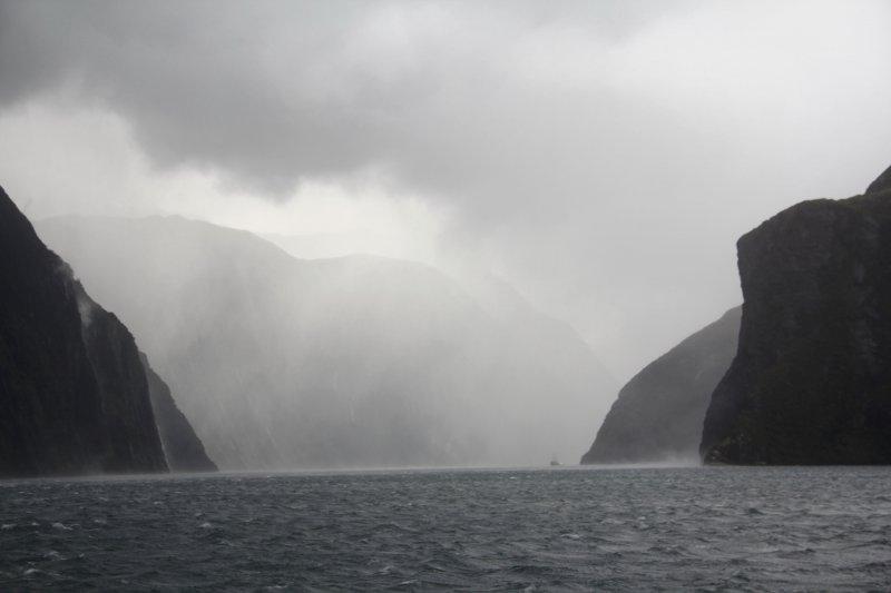 NZ-Southland0438.jpg