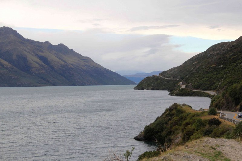 NZ-Southland0489.jpg