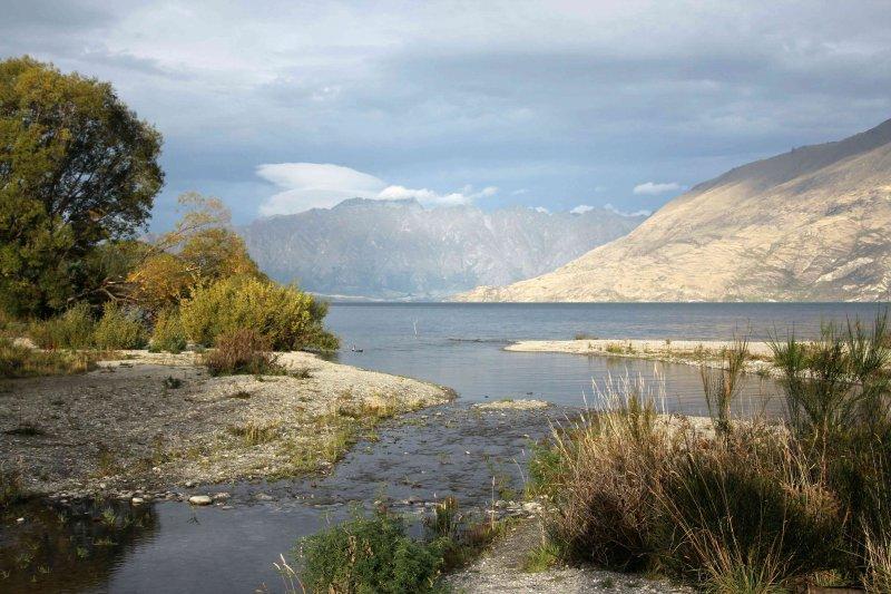 NZ-Southland0527.jpg