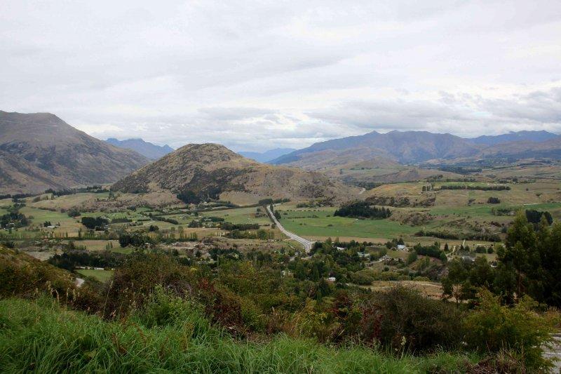 NZ-Southland0538.jpg