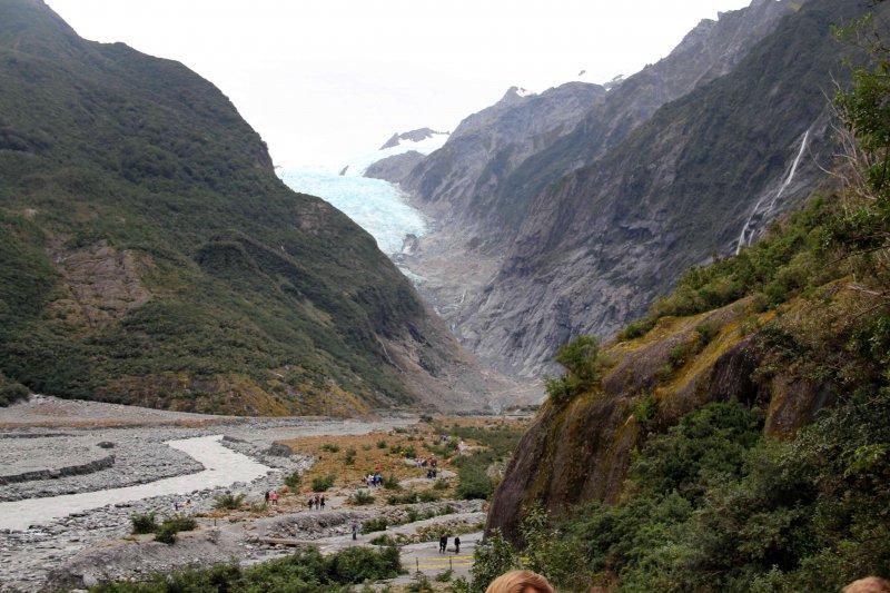 NZ-Southland0576.jpg