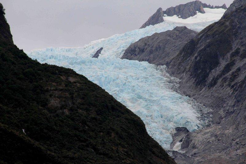NZ-Southland0599.jpg