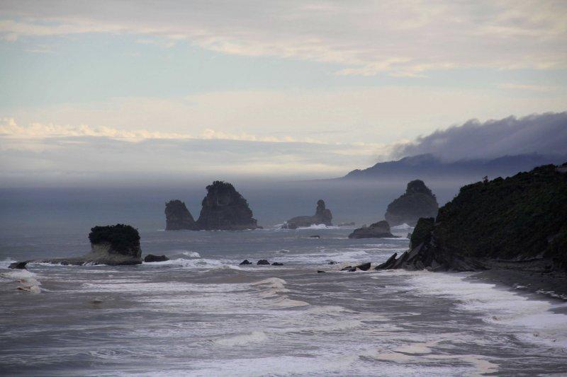NZ-Southland0625.jpg