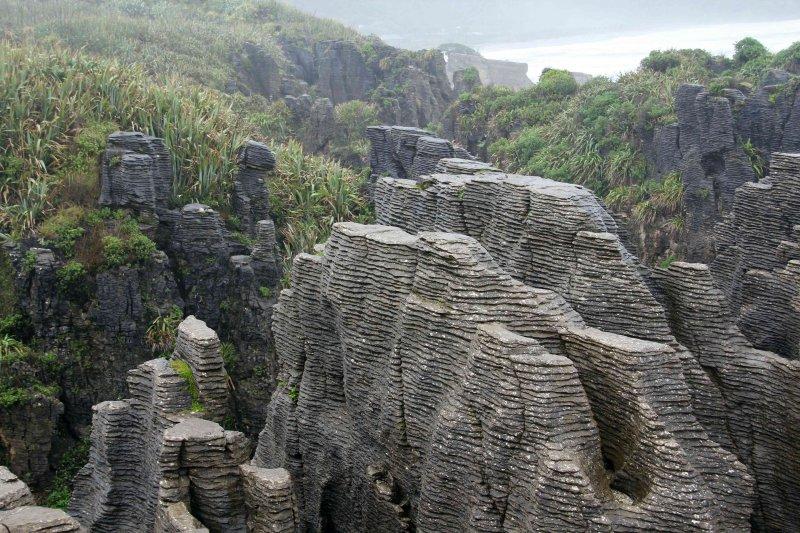 NZ-Southland0676.jpg