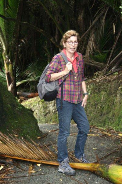 NZ-Southland0760.jpg
