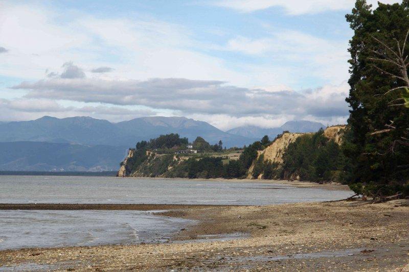 NZ-Southland0807.jpg