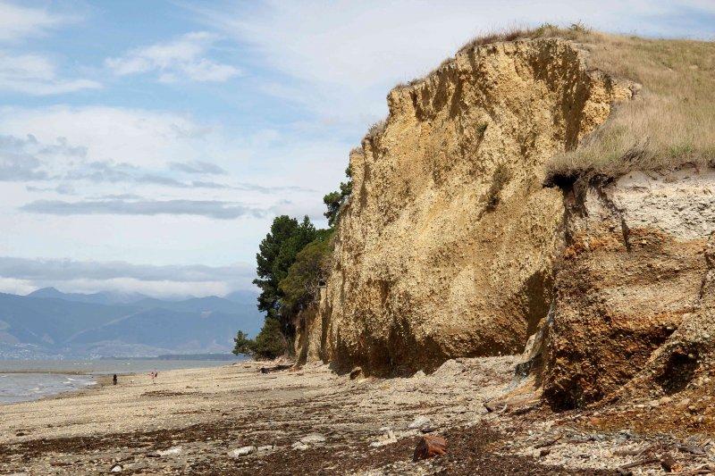 NZ-Southland0812.jpg
