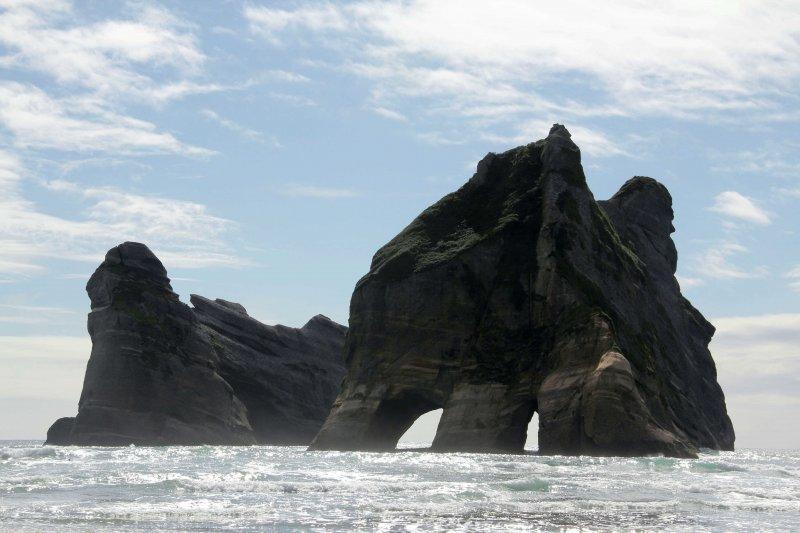 NZ-Southland0862.jpg