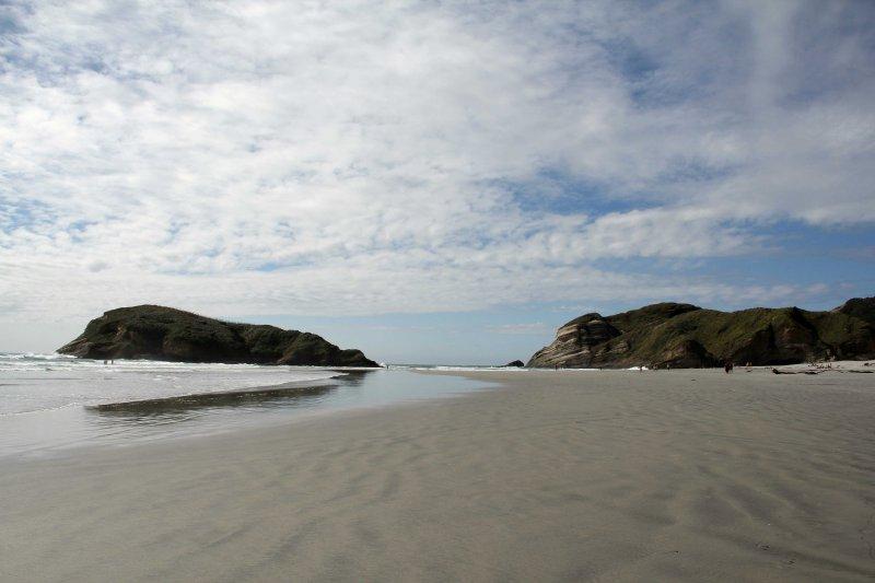 NZ-Southland0864.jpg