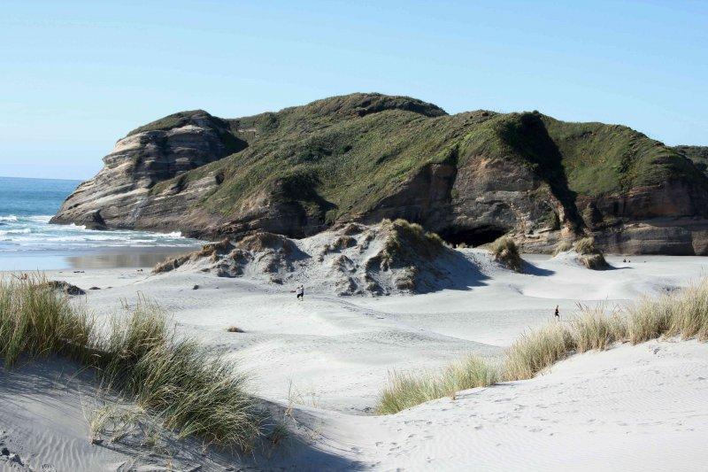 NZ-Southland0867.jpg