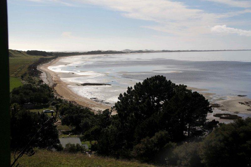 NZ-Southland0883.jpg