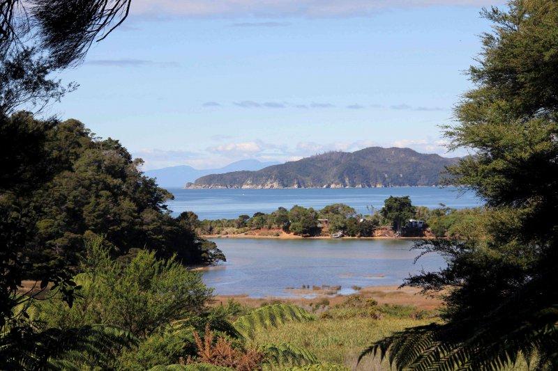 NZ-Southland0935.jpg