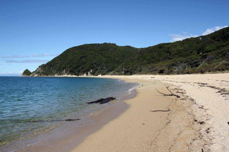 NZ-Southland0950.jpg