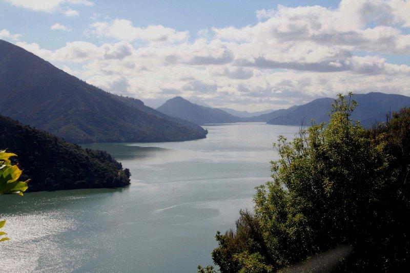 NZ-Southland0997.jpg