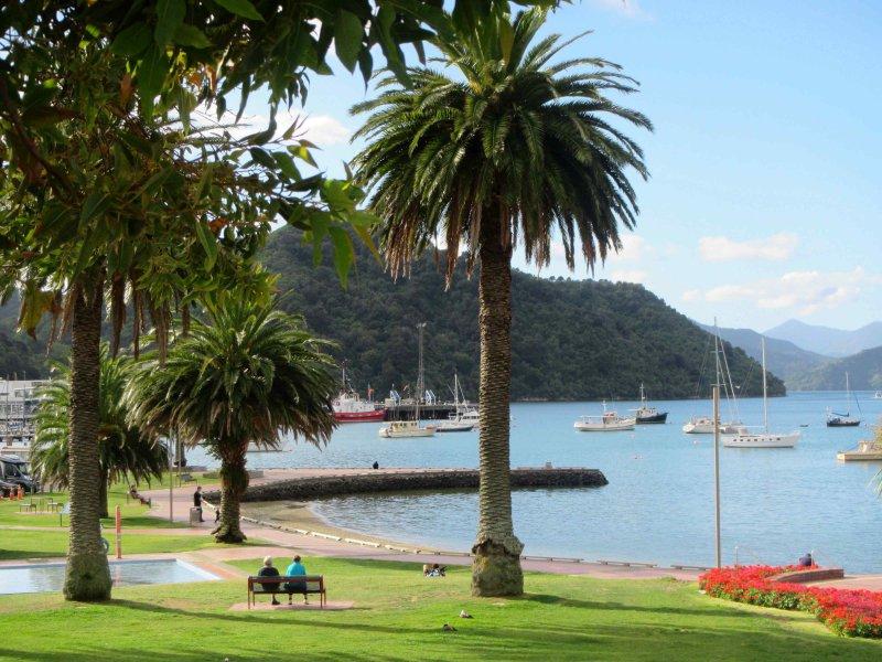 NZ-Southland1065.jpg