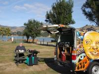 NZ-Southland0005.jpg