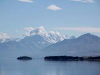 NZ-Southland0090.jpg