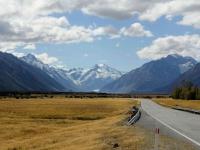 NZ-Southland0139.jpg