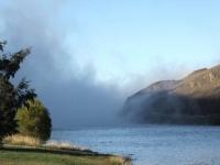 NZ-Southland0285.jpg