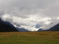 NZ-Southland0292.jpg
