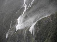 NZ-Southland0333.jpg
