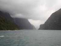 NZ-Southland0426.jpg