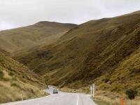 NZ-Southland0542.jpg