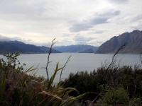 NZ-Southland0554.jpg