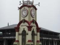 NZ-Southland0615.jpg