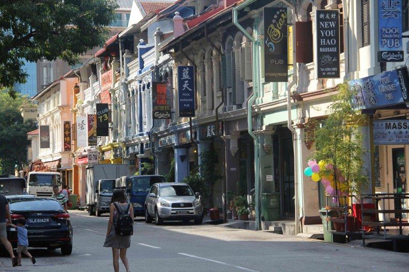 Singapur1040.jpg