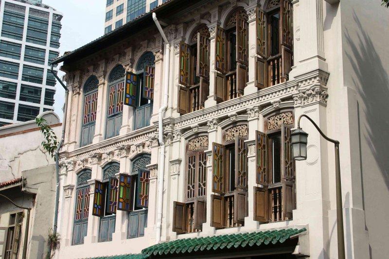 Singapur1042.jpg