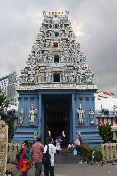 Singapur1151.jpg