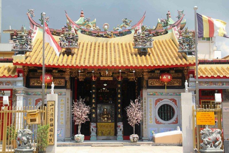 Singapur1440.jpg