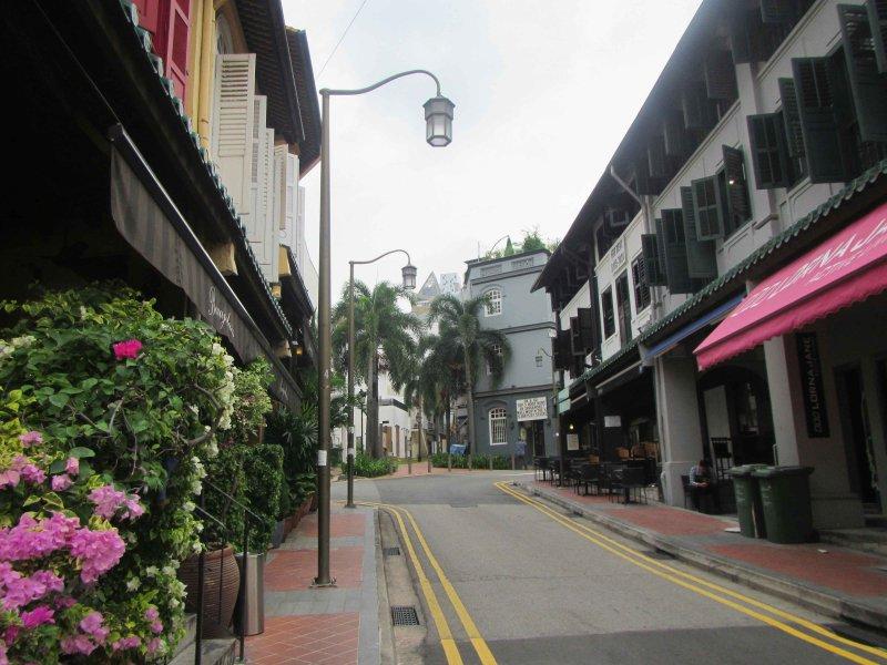 Singapur1512.jpg