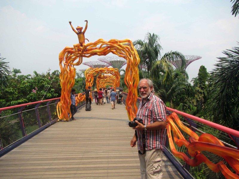 Singapur1532.jpg