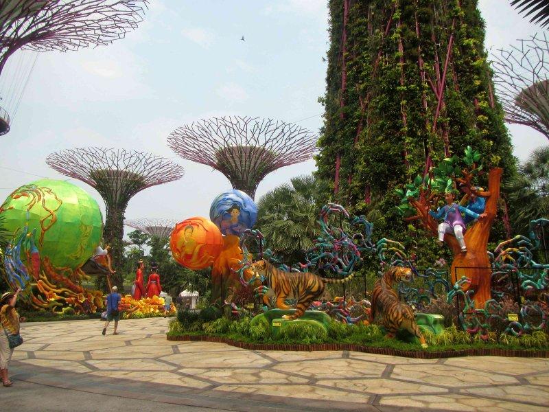 Singapur1810.jpg