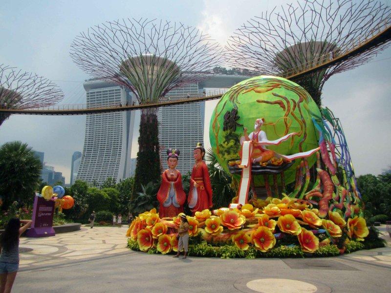 Singapur1840.jpg