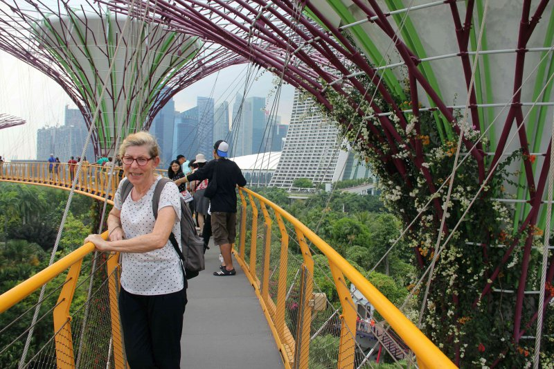 Singapur2450.jpg