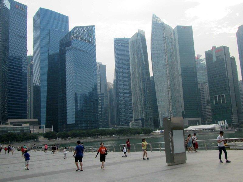 Singapur2590.jpg