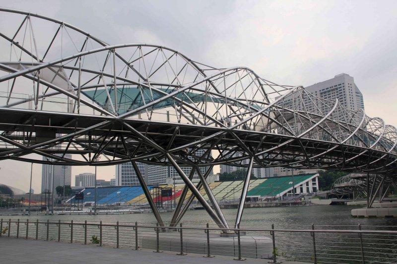 Singapur2750.jpg