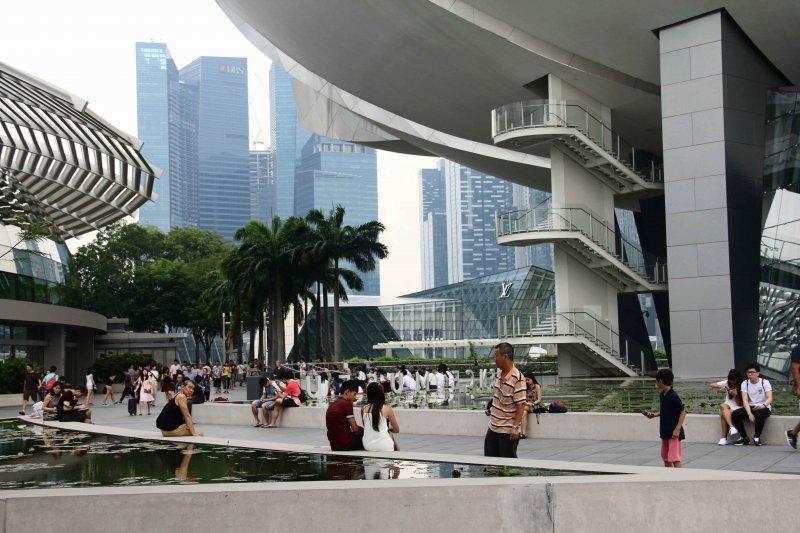 Singapur2820.jpg