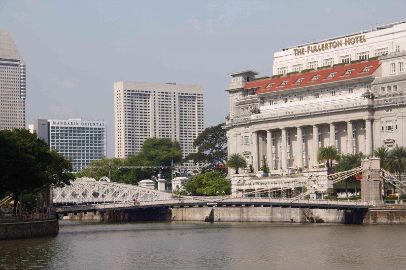 Singapur3370.jpg