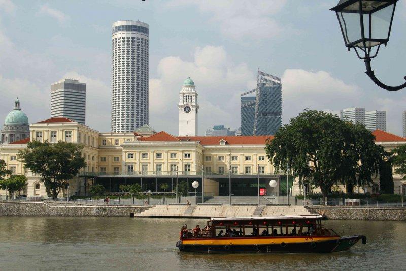 Singapur3420.jpg